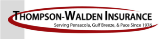 Thompson-Walden Logo